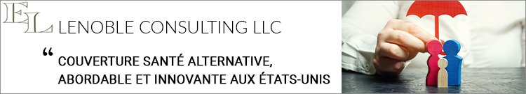 Lenoble Consulting LLC