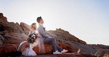 Christy & Kenzie-001-36-pretty-day-organisation-mariage - push