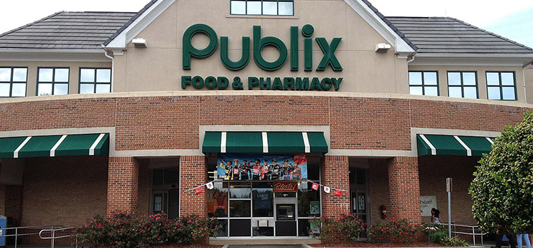 PUBLIX-supermarches-etats-unis
