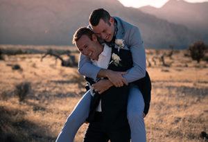 galerie-pretty-day-org-mariage-las-vegas (23)