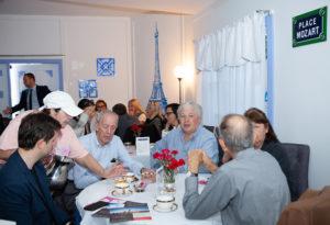 petit-dejeuner-networking-francophone-patrimoine-los-angeles (2)