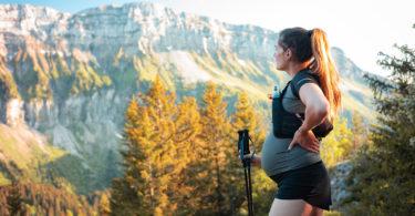 pratiquer-activite-physique-grossesse