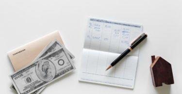 acheter-acquerir-bien-immobillier-maison-conseil-aide-une