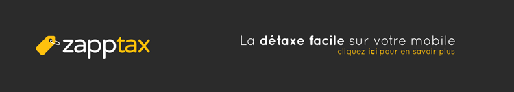 BANNER-article2-zapptax
