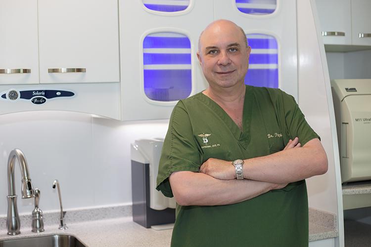 serge-dentiste-floride (4)