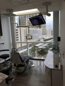 serge-papiernik-dentiste-esthetique-miami-32