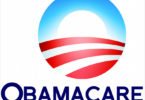 Obamacare-article-santexpat