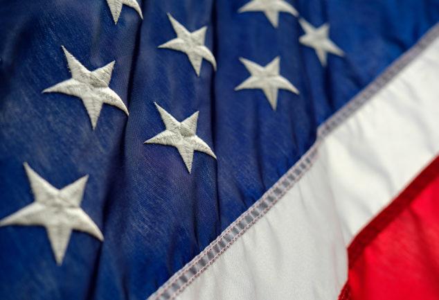 6 points clés de la politique d'immigration aux USA du président élu Joe Biden