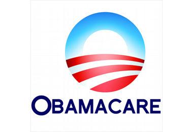 L'Obamacare, qu'est-ce que c'est ? Est-ce toujours d'actualité ?