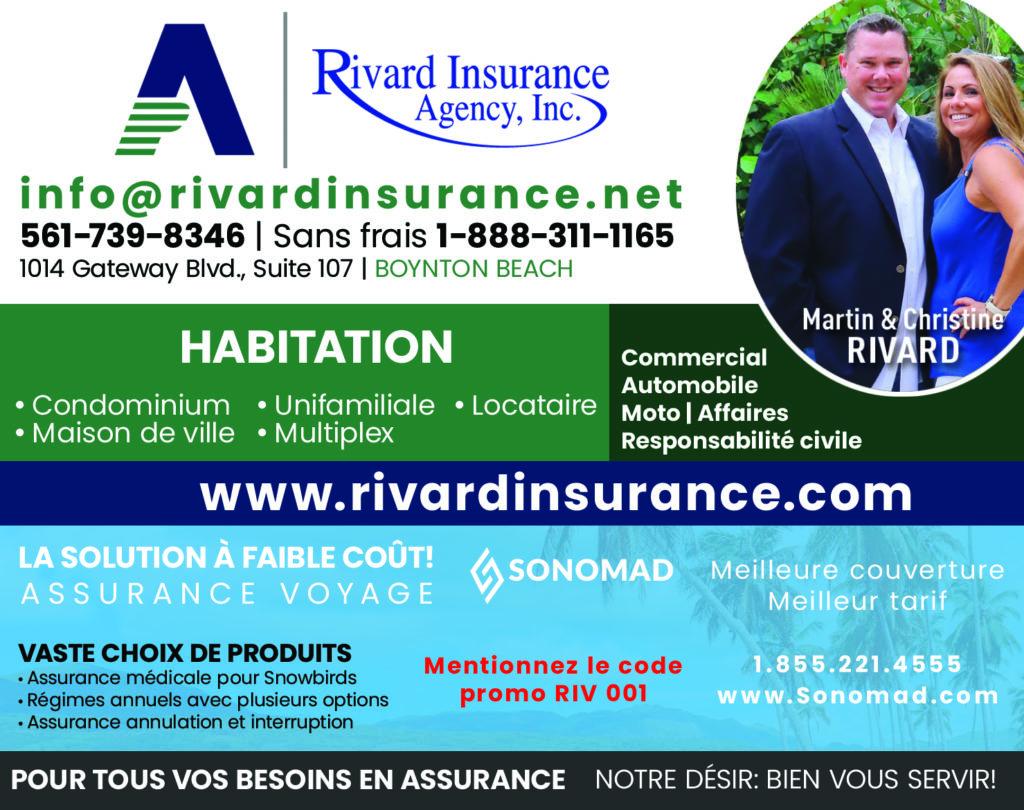 Rivard-Insurance-Agency-pub_FINAL