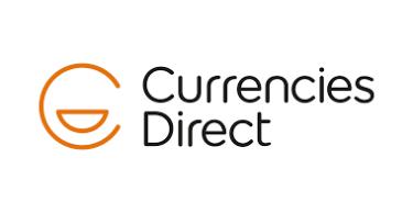 logo-currencies-direct