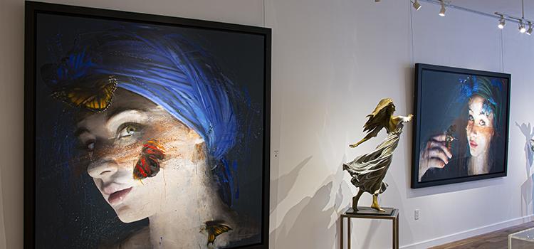 galerie-bartoux-galerie-art-francais-miami (21)