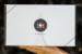 ma-box-francaise-box-de-notre-enfance - SLIDE2