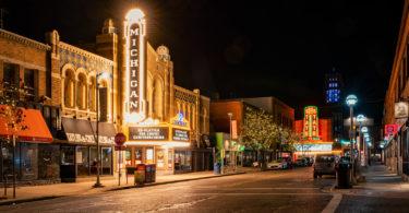 meilleures-villes-vivre-michigan (2)