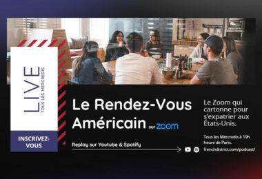 Le-RDV-Americain-Renewal-380x260