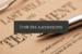 boyer-avocat-immigration-immobilier-affaires-floride-s-04
