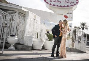 galerie-pretty-day-org-mariage-las-vegas (6)