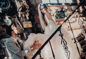 galerie-pretty-day-org-mariage-las-vegas (7)