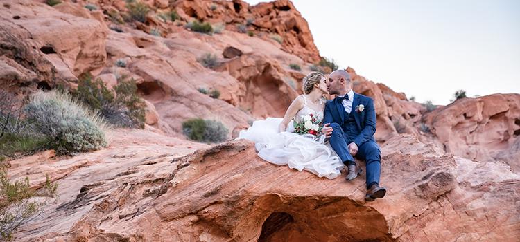 pretty-day-org-mariage-slide (6)