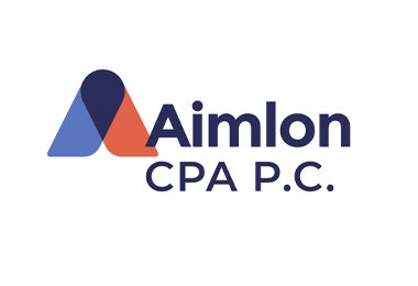 Aimlon-Logo-2021-French-District - PUSH