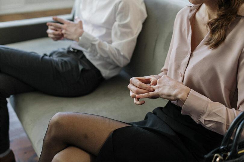 Vendre-son-logement-quand-on-divorce-Myriam-Benhamou