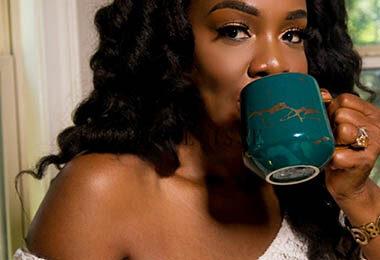 maison-jouvence-mug-produits-luxe-cadeaux (2) - Push