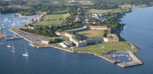 newport-fort-adams2