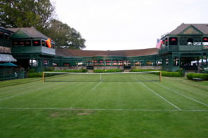 newport-international-tennis-hall-of-fame