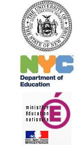 lyceum-kennedy-ecole-franco-americaine-francais-new-york-logos-1