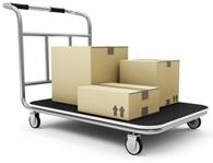 usa-transports-mari-demenagement-international-france-usa-logistique-manutention