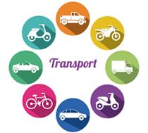 usa-transports-mari-demenagement-international-france-usa-voitures-motos