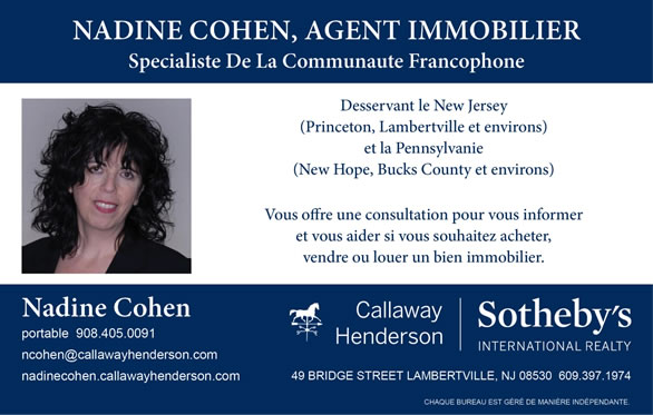 nadine-cohen-agent-immobilier-francophone-new-jersey-pennsylvanie-00