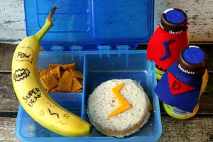 lunch-box-etats-unis-11
