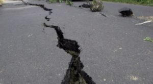 tremblement-de-terre