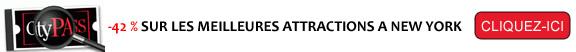 citypass-attractions-sorties-idees-pas-cher-576x52-new-york