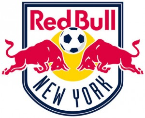 new-york-red-bull-soccer
