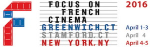 Focus on French Cinema 20156_resize