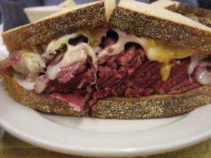 specialites-culinaires-naissance-restaurants-bars-new-york-g10bis