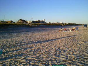 cherry_grove_beach_credit_timeout