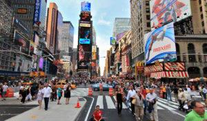 times_square_newyorkcity
