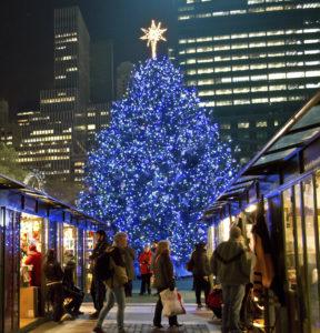bryant_park_christmas_shopping