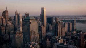 les plus beaux buildings de nyc quelques stars du ciel new yorkais. Black Bedroom Furniture Sets. Home Design Ideas