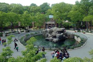 prospect_park_zoo