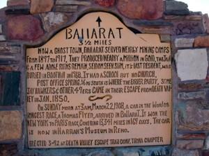 ballarat-1