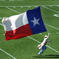 French District Twitter Texas