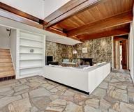 Superbe maison à vendre à Atlanta
