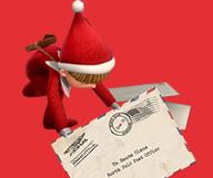 «The Elf on the Shelf», un concept qui devient une tradition de Noël