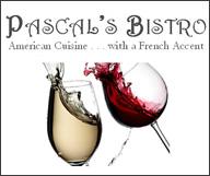 Pascal's Bistro