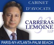 Carreras & Lemoine, LLP