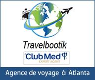 Travelbootik